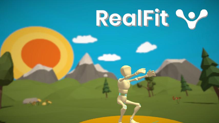RealFit