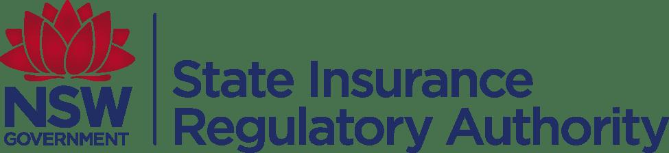 State Insurance Regulatory Authority logo link