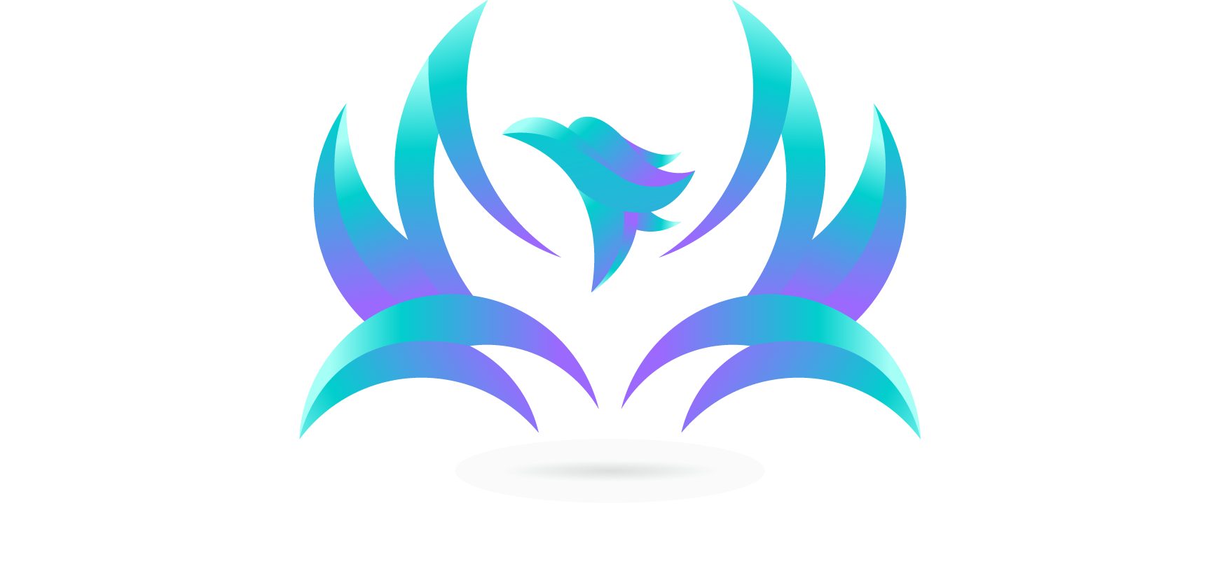 Therapist of Color Collaborative logo and sign