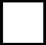 Empowerment organization logo