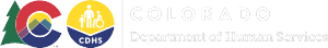 Colorado partnership logo