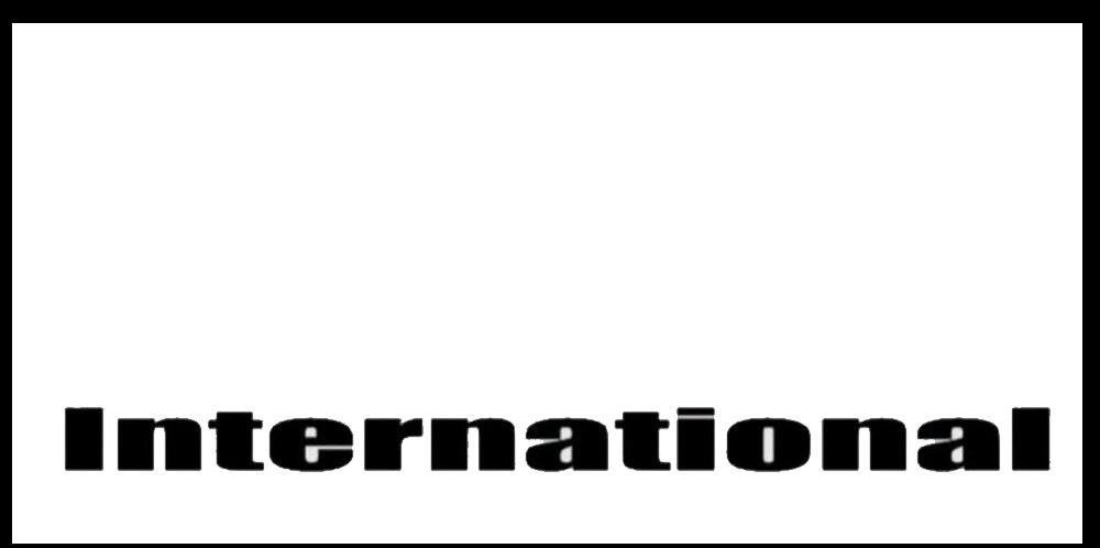 Tha Myx International logo