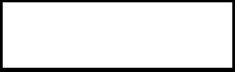 Latino Coalition logo