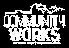 Community Works company logo