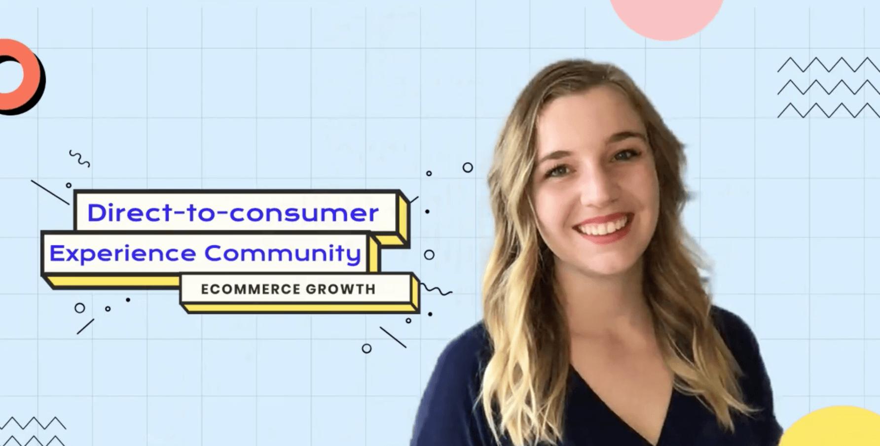 video-presentation-dtcx-thumbnail