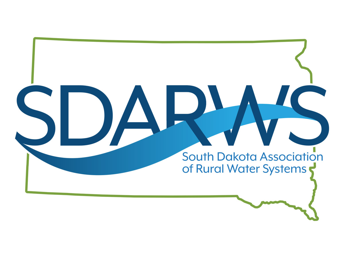 Rural Water System Operations Specialist of the Year