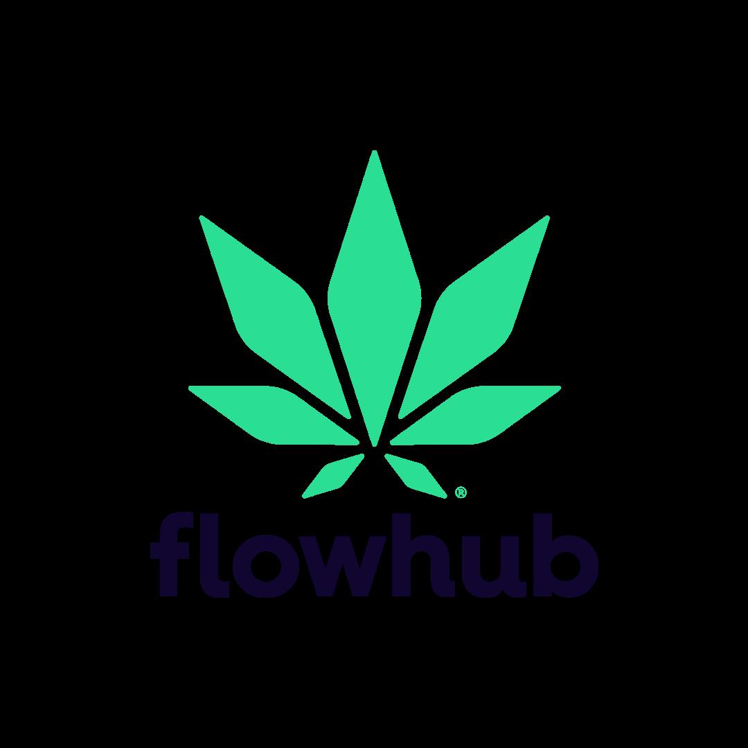 Logo for FlowHub