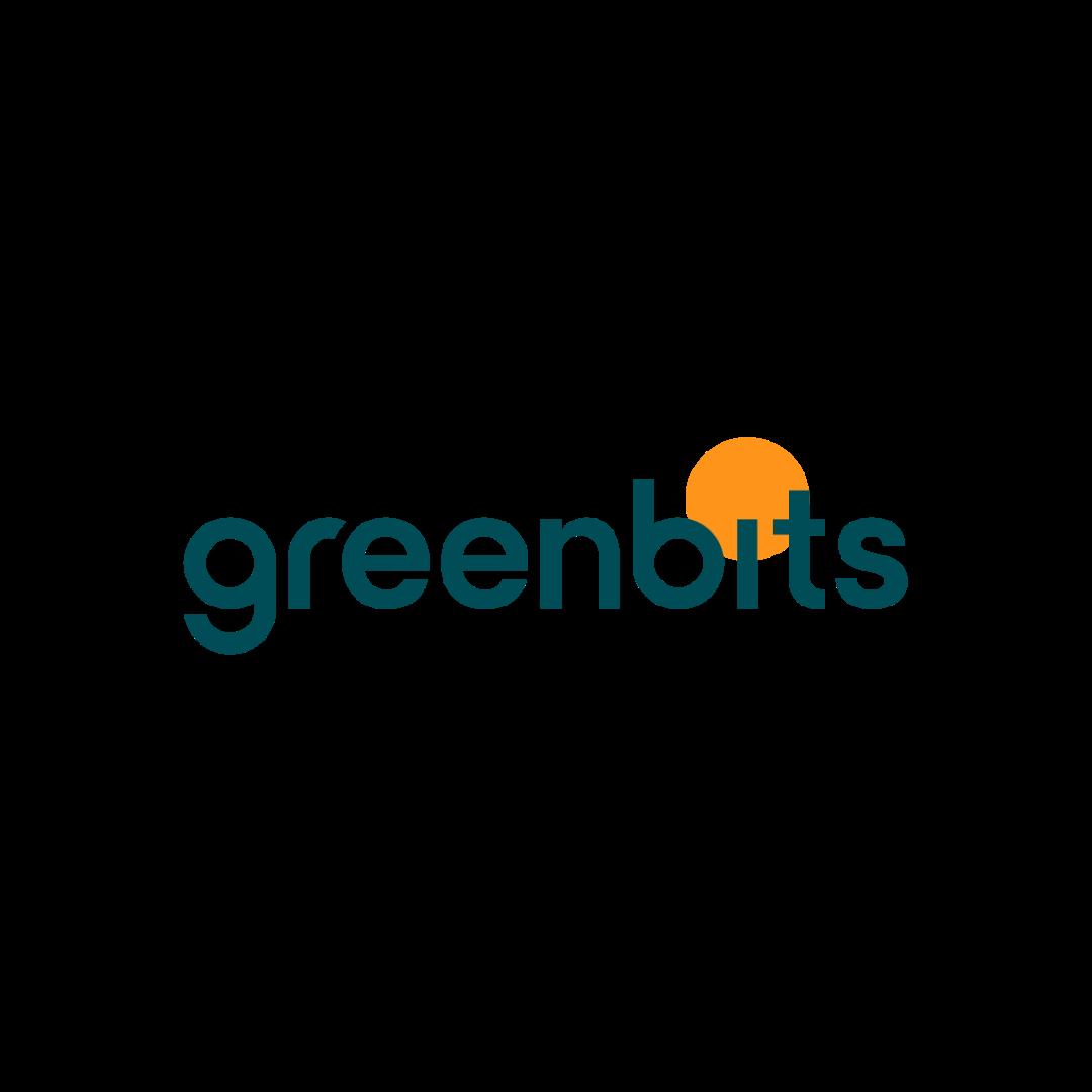 Logo for GreenBits
