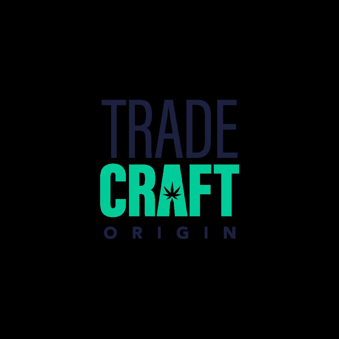 Logo for Trade Craft Origin