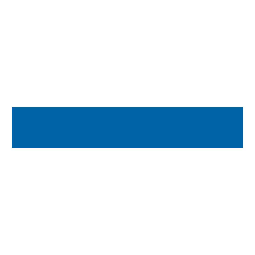 Logo for Leafbuyer