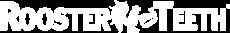 roosterteeth logo white