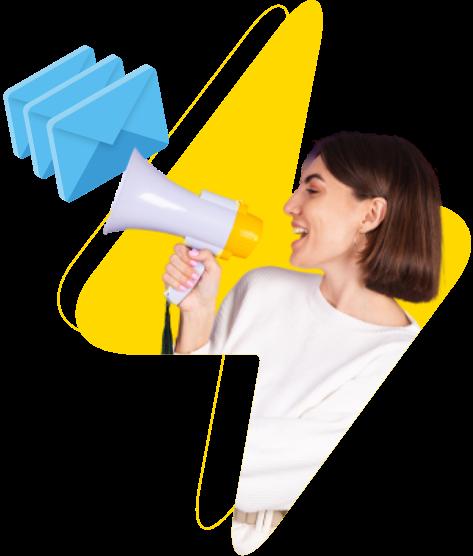 email campaigns - Geek Powered Studios