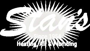 stan's AC logo