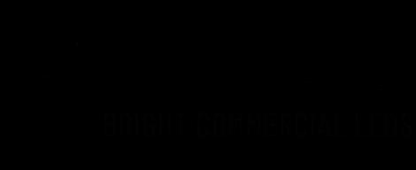prime lights logo
