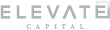 Company logo of Elevate Capital