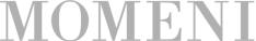 Company logo of Momeni