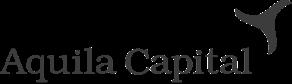 Company logo of Axa