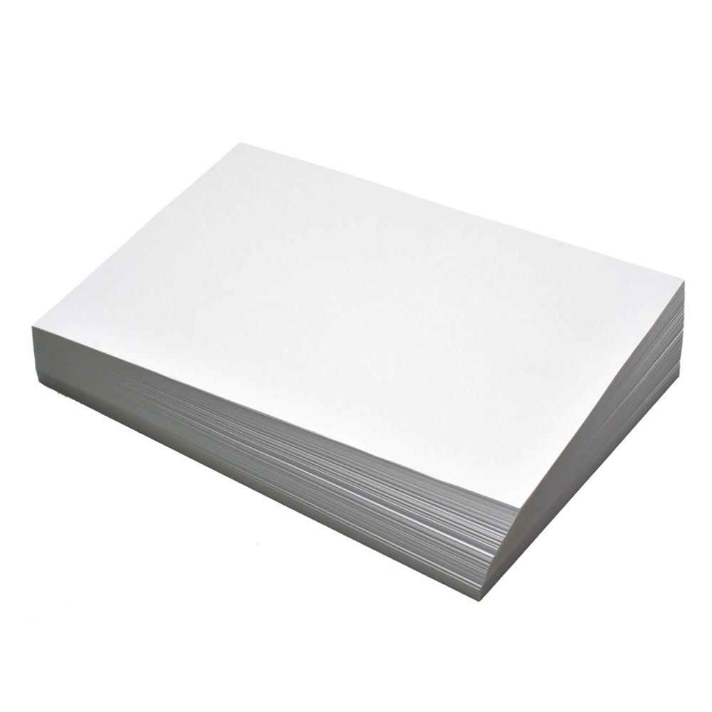 8.5 X 11 WHITE PHOTOCOPY PAPER