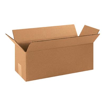 1 Pack MAGNUM Wine Box