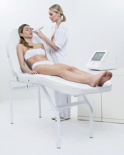 VVI_TreatmentImage_FACE_ASTORIALASERCLINIC