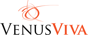 Venus Viva Logo