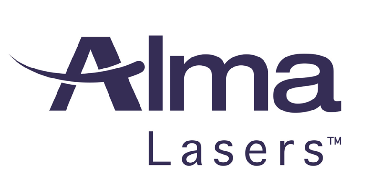 Alma Lasers IPL Photofacial
