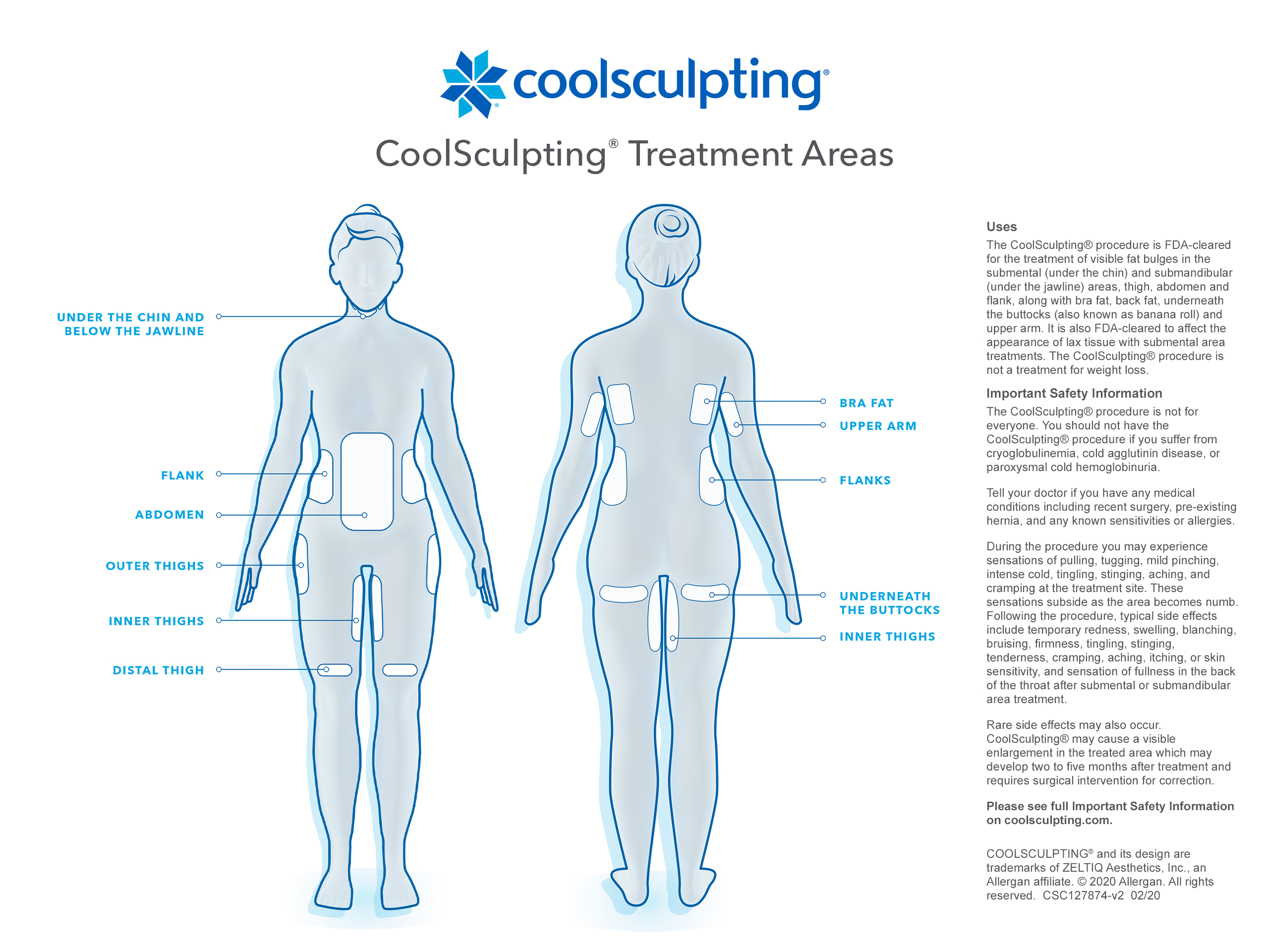 coolsculpting take yourself further