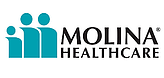 Molina insurance company logo