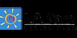 LA Care insurance company logo