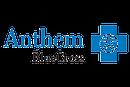 Anthem insurance company logo