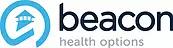 Beacon insurance company logo