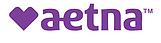 Aetna insurance company logo