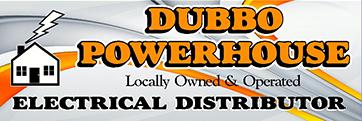 Dubbo powerhouse
