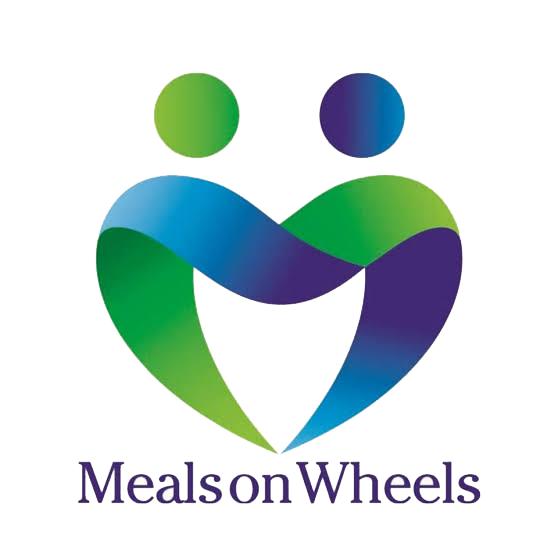 Men on wheels