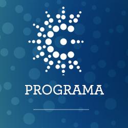 Programa Expocascais 2019
