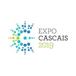 Logotipo Expocascais 2019