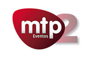Logotipo MTP