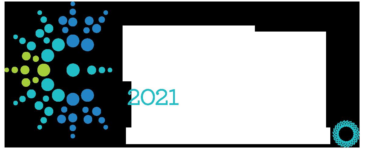 Logotipo Expocascais