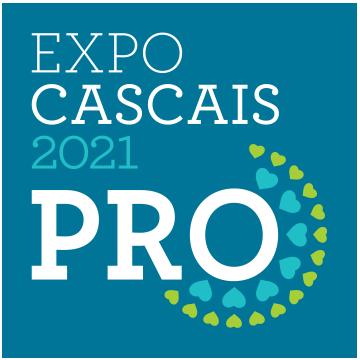 Selo Expocascais Pro