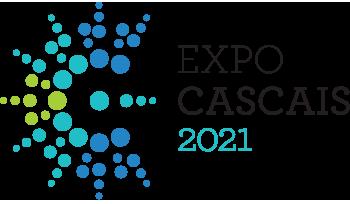 Logotipo Expocascais 2021