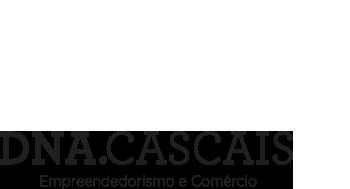 Logotipo DNA