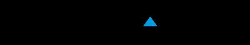toppoint is de leverancier van promotieartikelen en relatiegeschenken