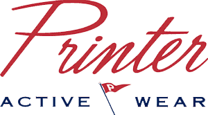 printer active wear is een merk wat roeda gifts levert in de vorm van jassen en softshell jassen voor uw bedrijf