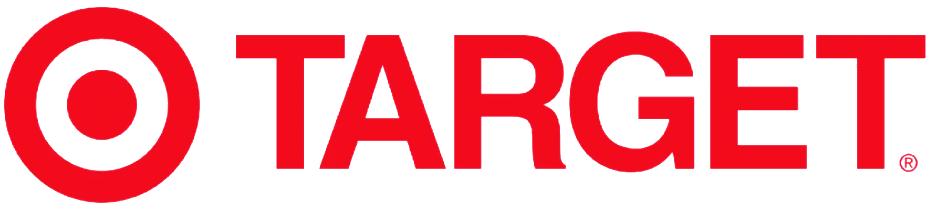 Target (NSW)
