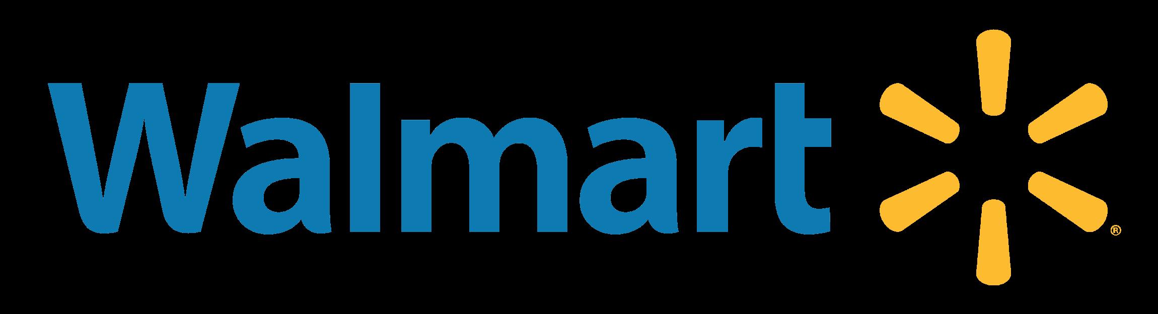Walmart (NSW)
