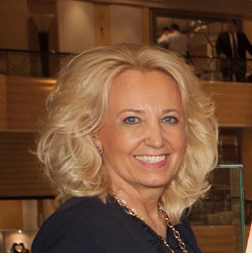 Margret Maas