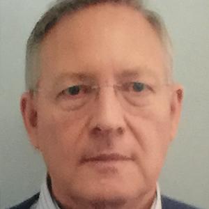 Ralf P. Kuhn