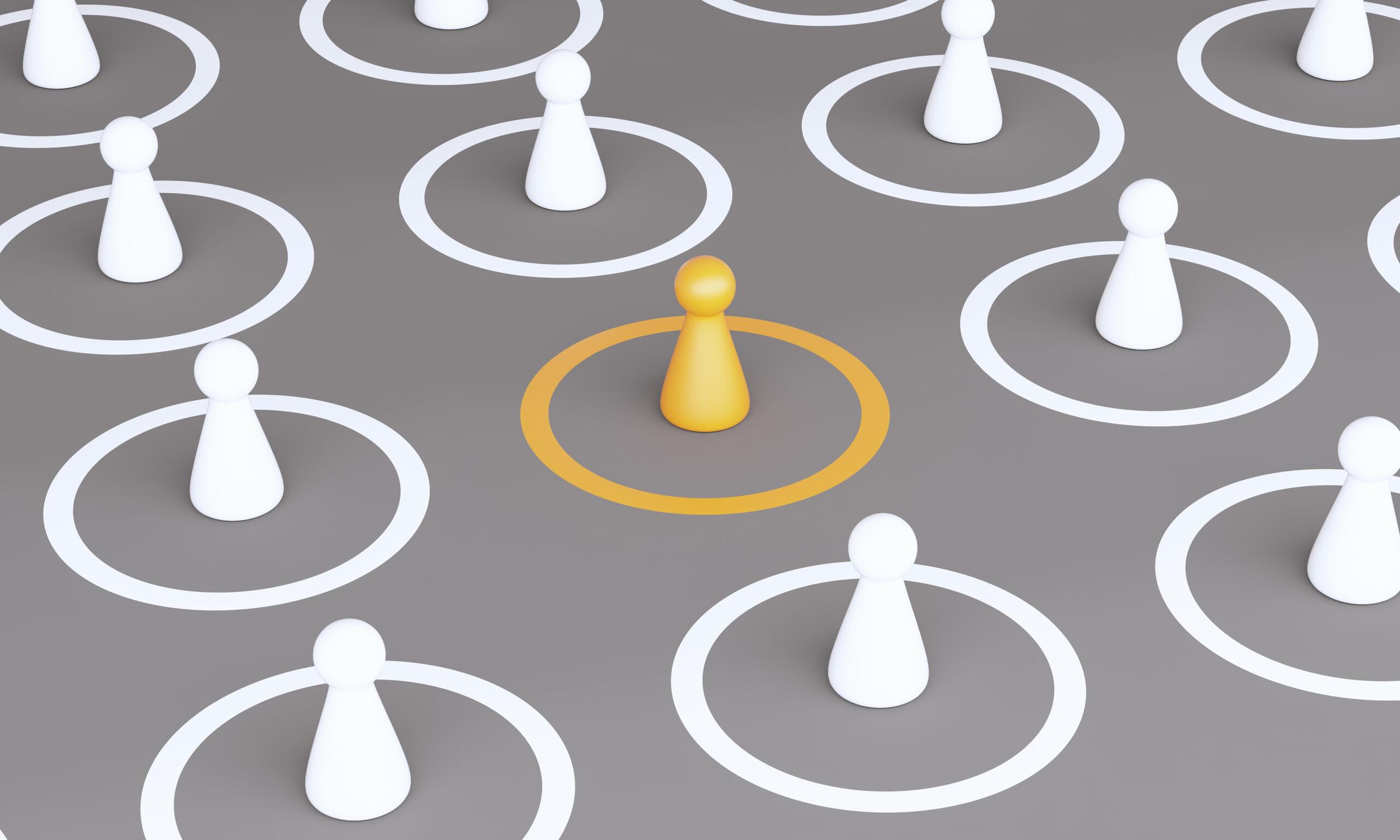 People Analytics: Zukunftsmotor oder Ethikbremse?