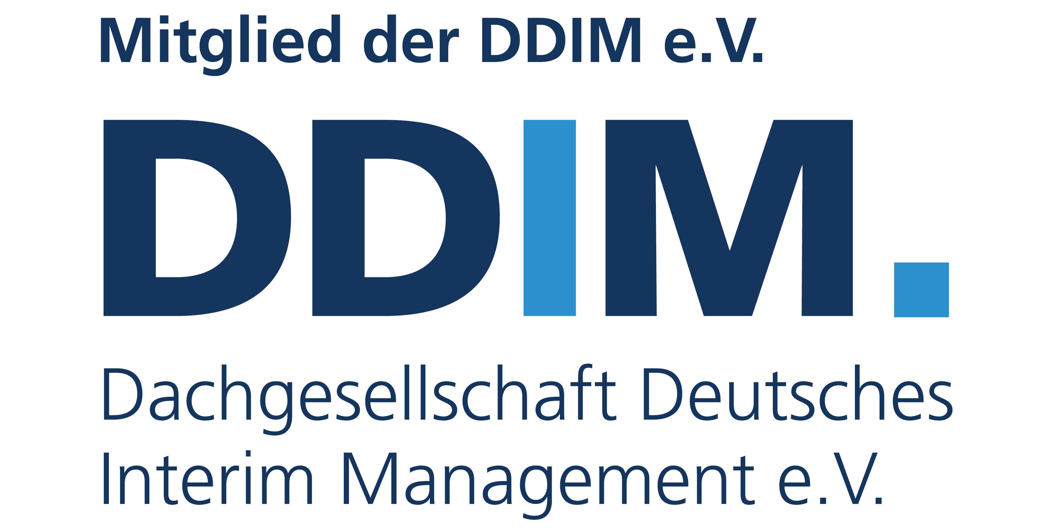 !AYCON DDIM Zertifikat und Ehrenkodex