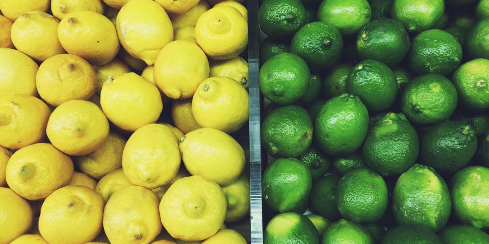 B2B-Marketing und Vertrieb: Mauern zwischen Marketing und Vertrieb ein - Feedback